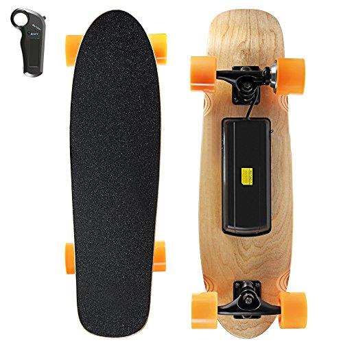 - Lemonda eléctrico monopatín lemonda S tarjeta mini Board