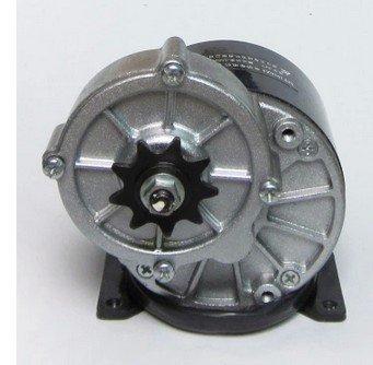- my1016z3 350 W bicicleta eléctrica 24 V motor eléctrico para bicicleta